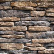 Dekoratyvus akmuo