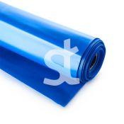 Garo izoliacinė polietileno plėvelė, UV stabilizuota, storis 200