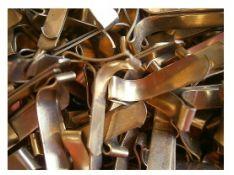 Metalo apdirbimo paslaugos