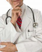 Gydytojų specialistų konsultacijos