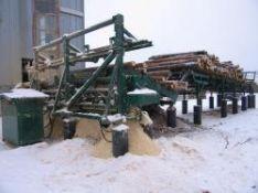 Įrenginiai biokurui ruošti