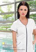Eldan gamintojo medicininės aprangos katalogas