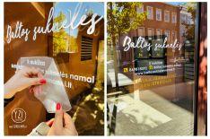 Automobilių apklijavimas