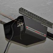 Vartų valdymo blokų remontas  Vartų automatikos elektronikos remontas