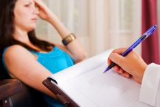 Psichologinis konsultavimas