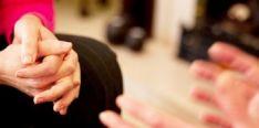 Suaugusiųjų psichoterapija
