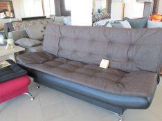 Sofa lova ,,AIDA,,