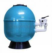 Baseinų filtrai, nuo d300 iki d3000