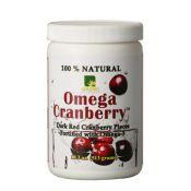 OMEGA CRANBERRY™ (513g)