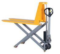 Žirkliniai vežimėliai. Tel. +370 670 24144