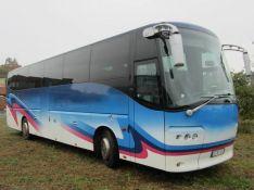 Autobusų nuoma