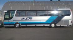 Autobusų nuoma kelionėms Lietuvoje bei užsienyje