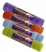 Gymnic Plus kamuolys 65 žalias