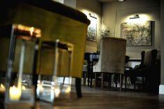Restoranas Klaipėdoje