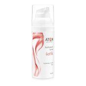 INTISAN - specialus balzamas