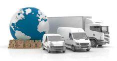 Transporto sekimo sistemos