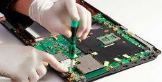 Ryšio įrangos montavimas ir remontas