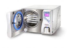 Garų sterilizatorius KRONOS B23