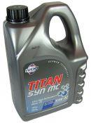 Titan SYN MC 10W40 5L