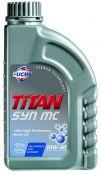 Titan GT1 5W40 1L