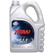 Titan GT1 PRO C-3 5w30 4L