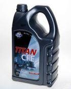 Titan CFE MC 10W40 5L