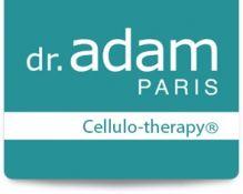 Dr. Adam Paris® - dermatologinė odos kosmetika itin jautriai ir alergiškai odai