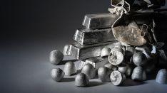 Prekiaujame įvairaus pavidalo aliuminiu