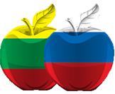 Vertimas raštu iš lietuvių į rusų kalbą