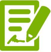 Vertimų notarinis tvirtinimas