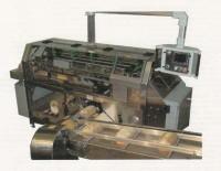 Pakavimo įranga