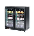 Šaldytuvai barui