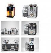 Kavos virimo aparatai