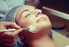 Medicininė kosmetologija veidui ir kūnui