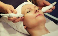 Aparatinė kosmetologija