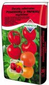 Substratas pomidorams ir paprikoms auginti