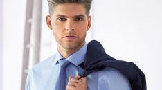 Ypatingos kokybės VENTI firmos marškiniai