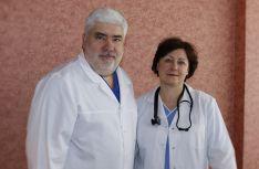 Nuo 1993 metų diagnozuojame ir gydome gastroezofaginio refliukso ligą. Didžiausia patirtis Lietuvoje.