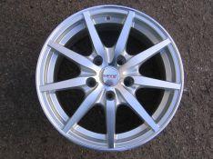 Ratlankis R15X5X110 Z2027MS