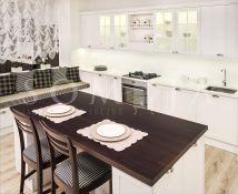 """Virtuvės baldai """"Agilė"""""""