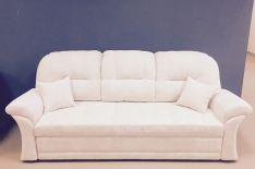 """Sofa lova ,,Brius - 2"""""""