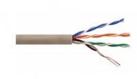 UTP Cat5e kompiuterinis kabelis