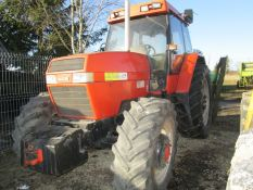 Traktorius Case IH 5130