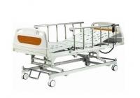Ligoninės lova