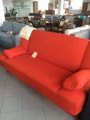Sofa lova ,,LOTA,,