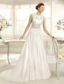 Vestuvinė suknelė La Sposa Murano