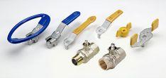 Santechnikos įrenginių montavimas