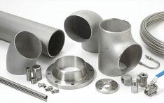 """UAB """"Santehprekyba """" veiklą vykdo šiose srityse santechnikos įrangos didmeninė ir mažmeninė prekyba."""
