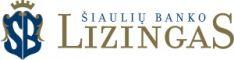 Šiaulių banko lizingas