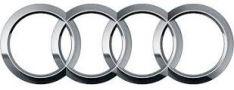 Audi A4 2002 2.0 FSI